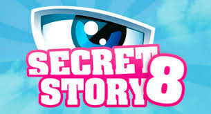vpn secret story 8