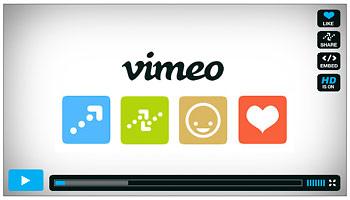 Débloquer vimeo avec un vpn