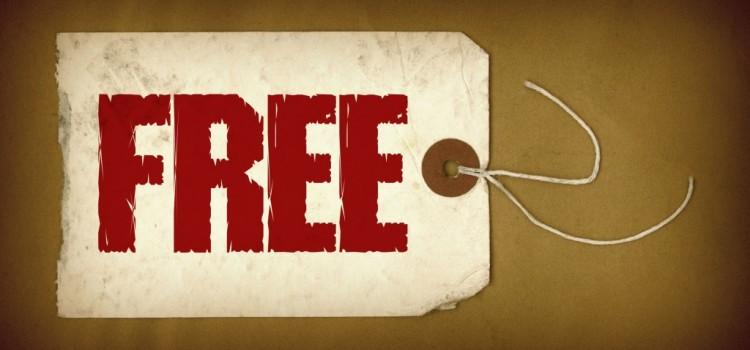 meilleur vpn gratuit 2015