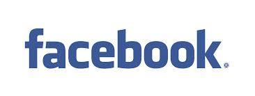 vpn facebook