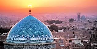 vpn pour l'Iran