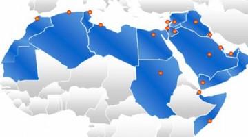vpn pays arabes