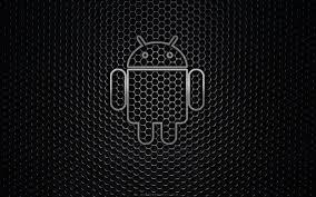 meilleur vpn gratuit android