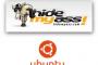 HMA ubuntu