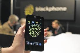 smartphones sécurisés