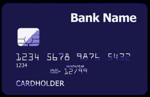 carte-bancaire-gratuite